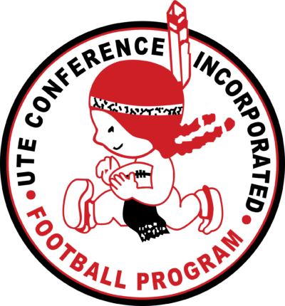 Ute Conference - The Ultimate Utah Youth Football Experience