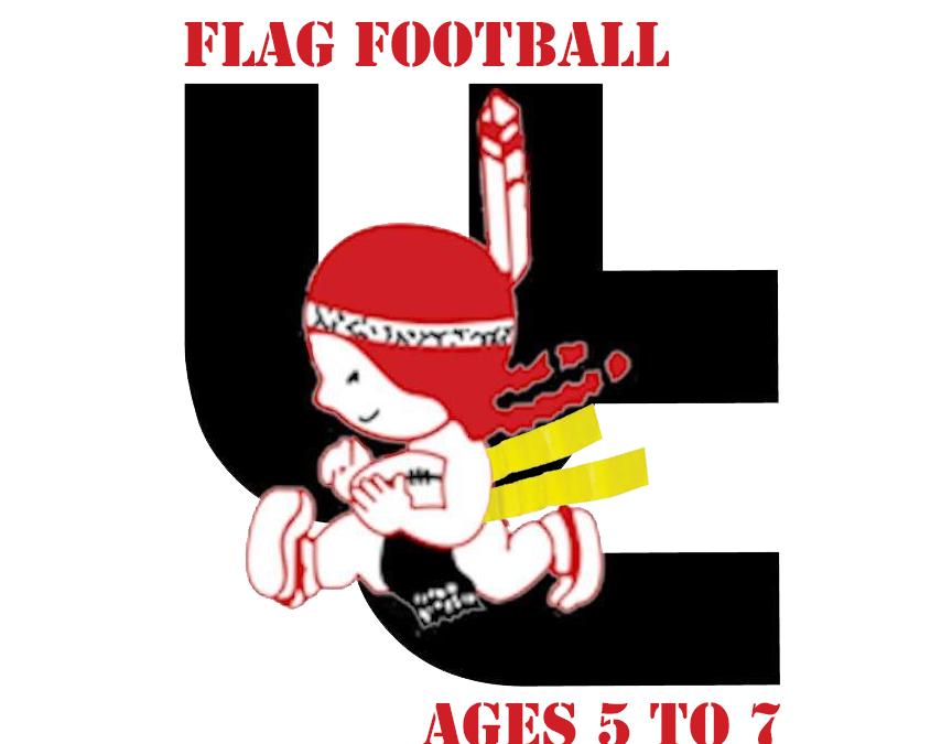 UC Flag